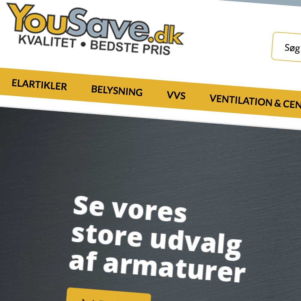 Yousave